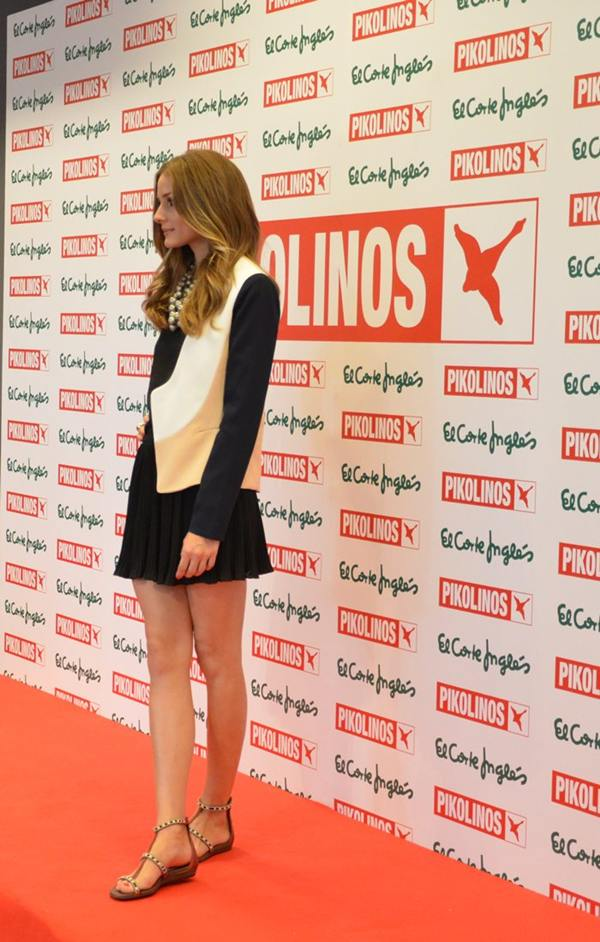 olivia palermo pikolinos shoes