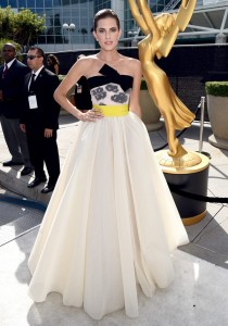 allison-willams-front-emmys-2014-emmy-awards