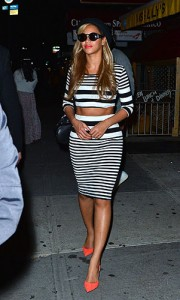 beyonce-best-dressed-14june2013