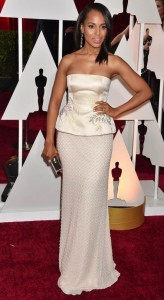 Kerry-Washington-Oscars-2015-Awards-Red-Carpet-Fashion-Miu-Miu-Tom-Lorenzo-Site-TLO-2