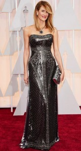 Laura-Dern-Oscars-2015-Awards-Red-Carpet-Fashion-Alberta-Ferretti-Tom-Lorenzo-Site-TLO-7