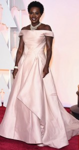 Viola-Davis-Oscars-2015-Awards-Red-Carpet-Fashion-Zac-Posen-Tom-Loenzo-Site-TLO-1