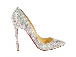 Christian-Louboutin-Pigalle-All-That-Glitters