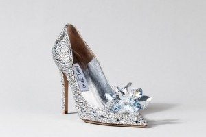 jimmy-choo-2-e1423832404850