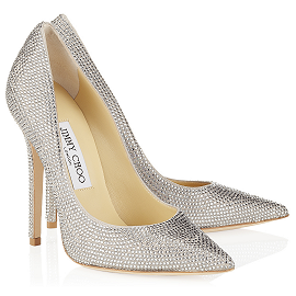 jimmy-choo-tartini-crystal-pumps