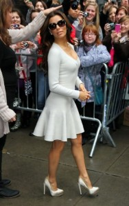 Eva-Longoria-Good-Morning-America