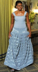 michelle_obama_fashion_azzedine_alaia_nobel_banquet_oslo_norway_december_2009