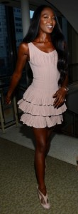 naomi-campbell-zac-posen-spring-2013-practice-azzedine-alaia-suede-and-mesh-booties