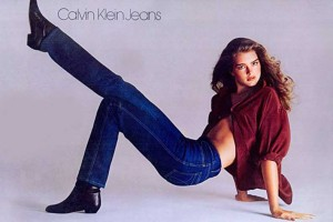 2add0f60-d3fb-11e4-a67a-0f76881841ff_brooke-shields-in-calvin-klein-jeans-590bes