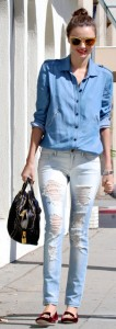 top_looks_de_la_semana_celebrities_en_la_calle_534184254_640x