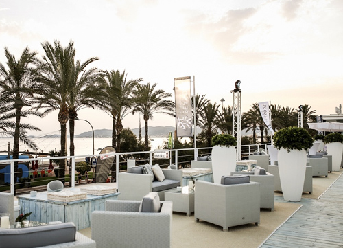 SeasoulBeach--Terraza-VIP-(